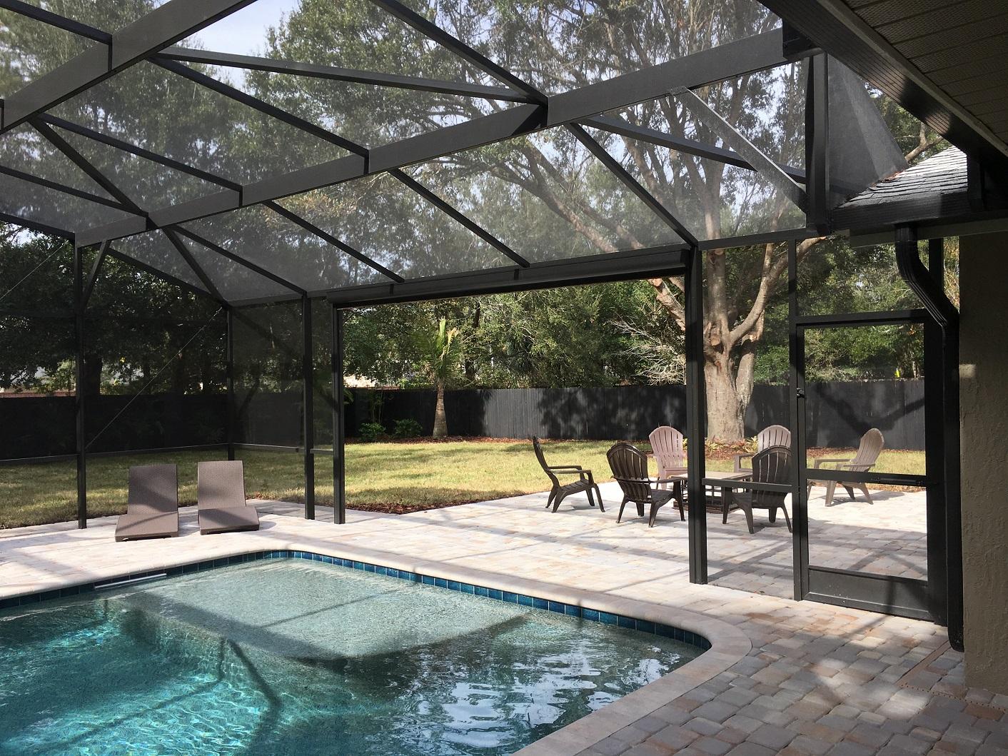 4 Ways to Live the Florida Lifestyle