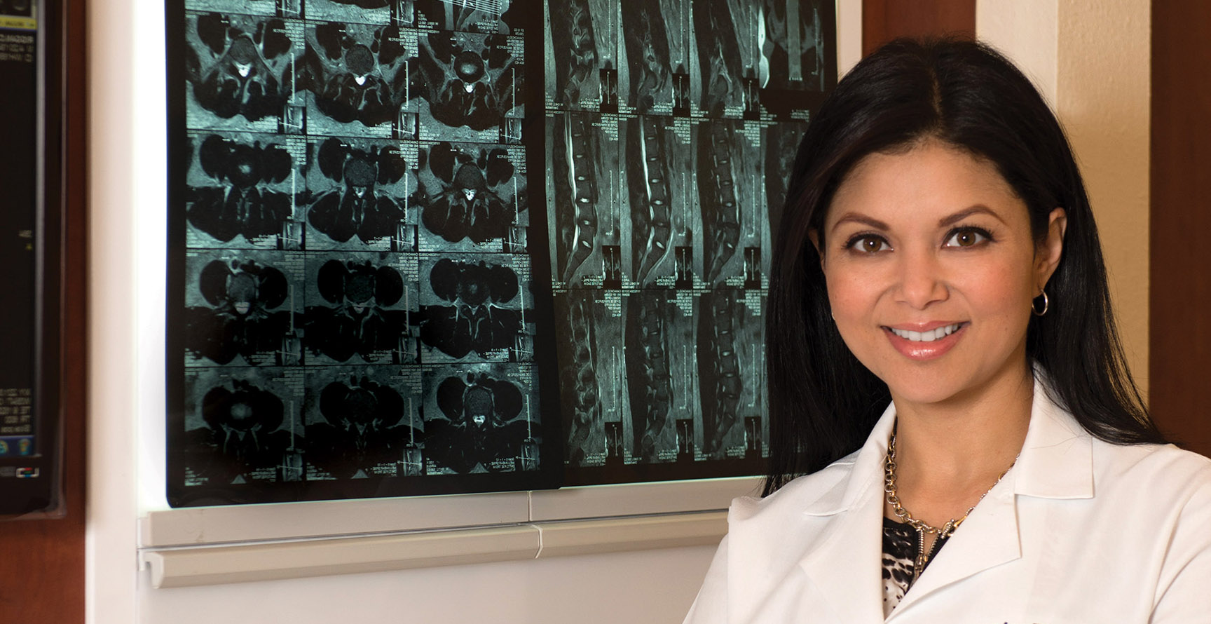 Get Back To Your Life Orlando Neurosurgery Centers