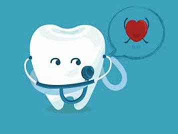 Dental Health Trends