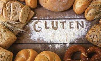 no-more-gluten-lifestyle