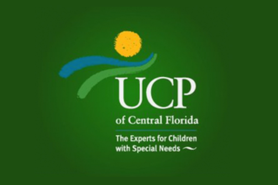 Education for Everyone UCP of Central Florida
