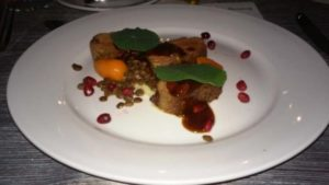 second-harvest-chefs-night-lamb