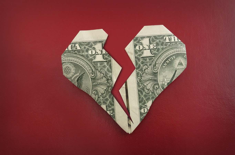 Retirement Planning for New Singles