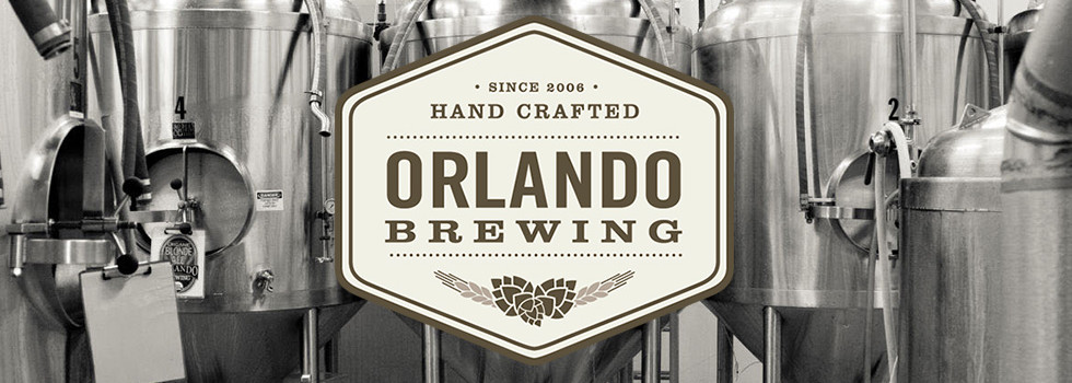 Orlando Brewing Celebrates 10 Years