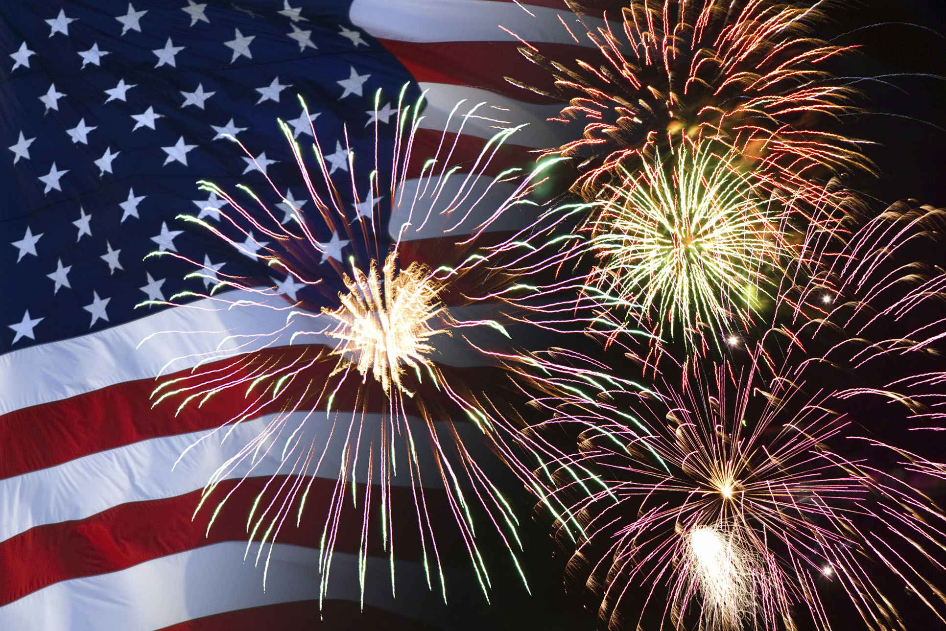 What to Do in Orlando for Fourth of July Weekend