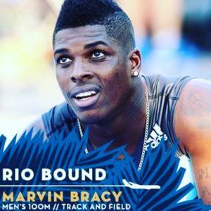 olympic-runner-marvin-bracy