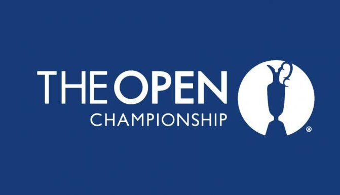 The British Open VS The PGA Championship A Look Back