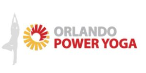 60-for-10-classes-at-orlando-power-yoga-120-value-2-1-2928662-regular