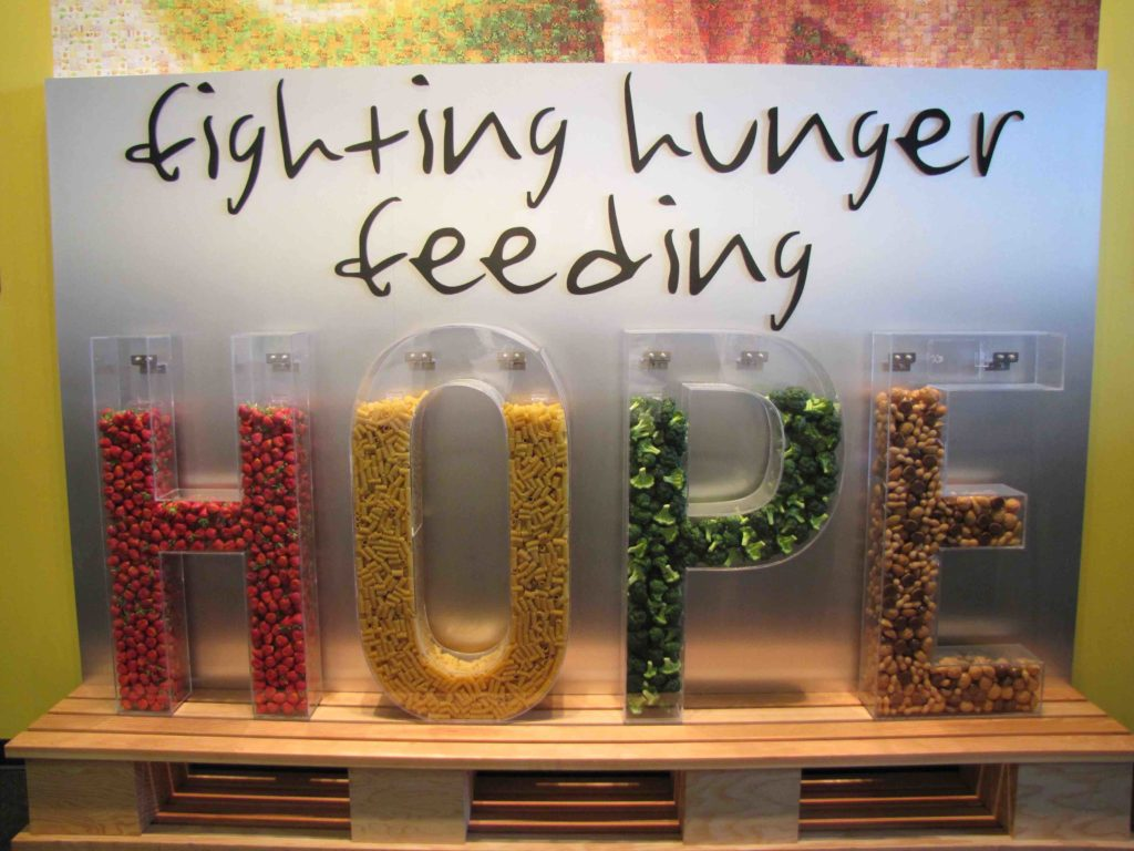 hope-for-the hungry
