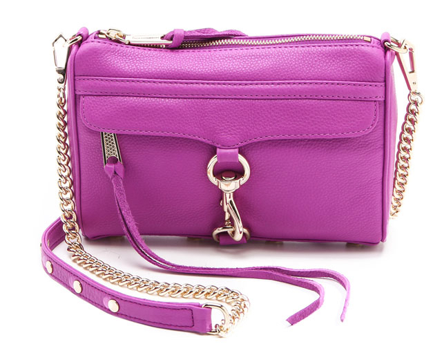 purse-blossoming-color