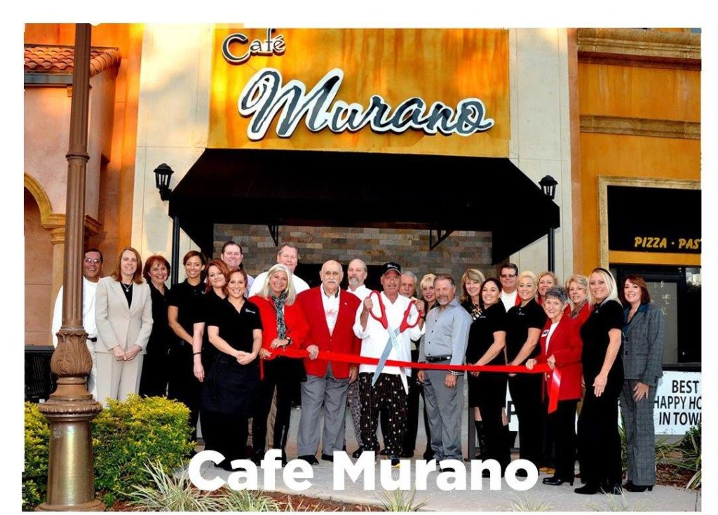 cafe-murano-wocc