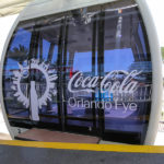 coca cola orlando eye