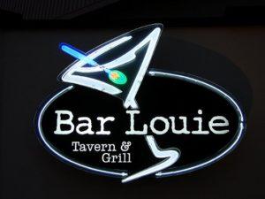 bar_louie_logo
