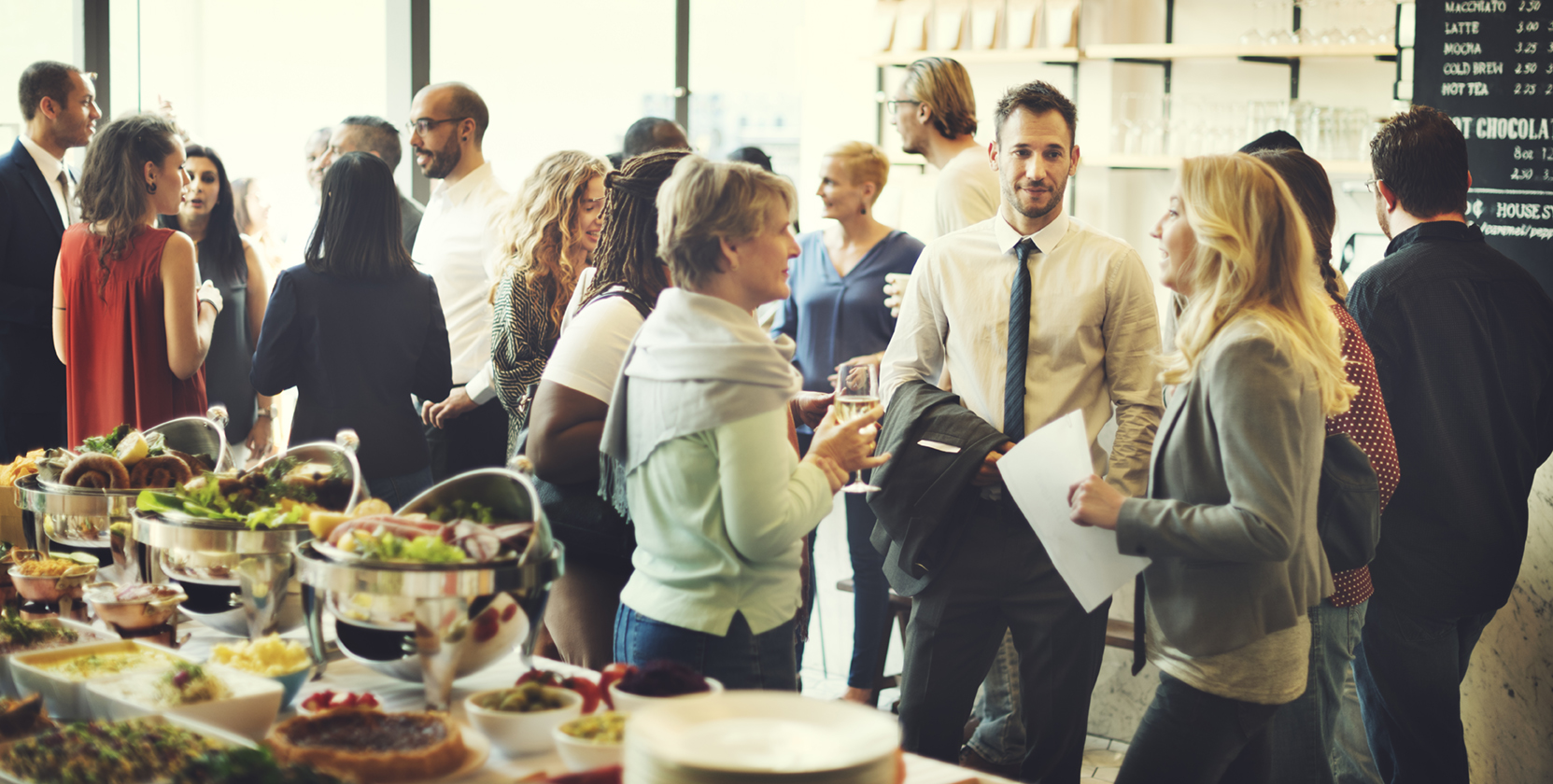 Jumpstart Your Business in 2017