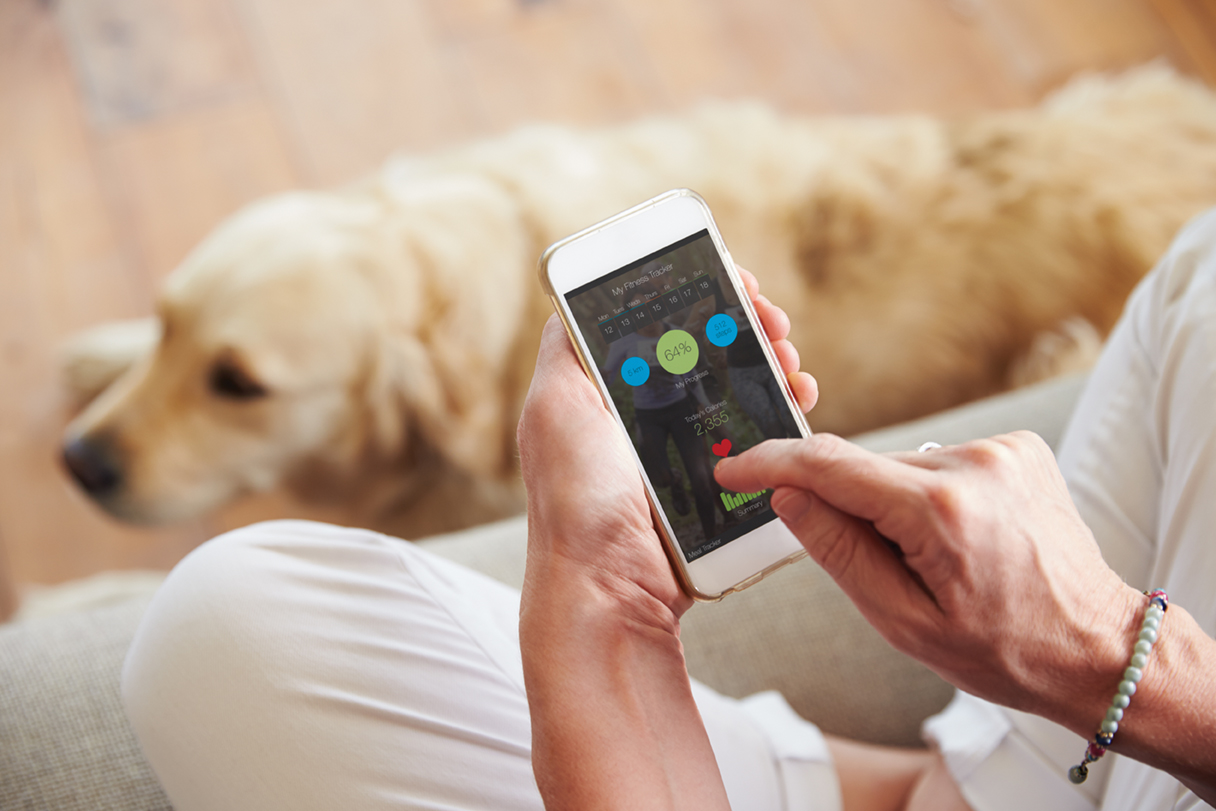 10 Must-Have Pet Apps