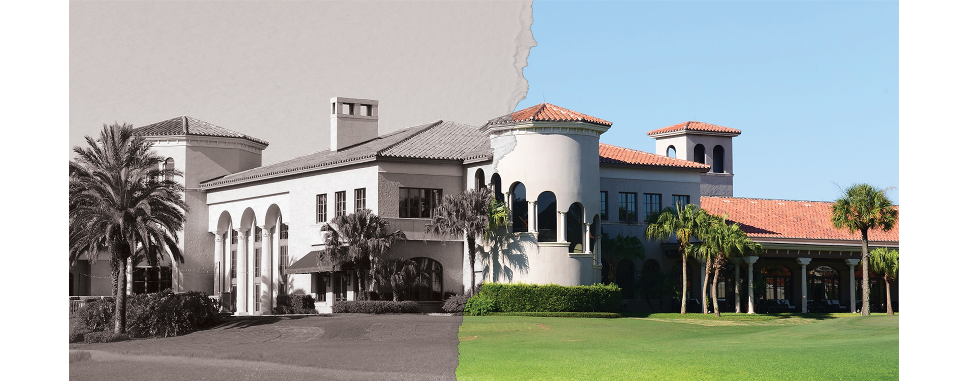 The Country Club of Orlando: 106 Years of Tradition