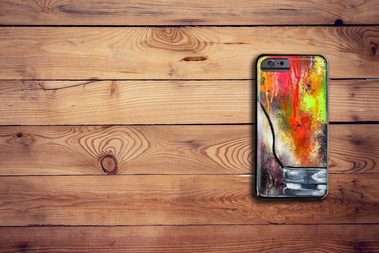 PhoneCase® Launches New Marketplace For Artists