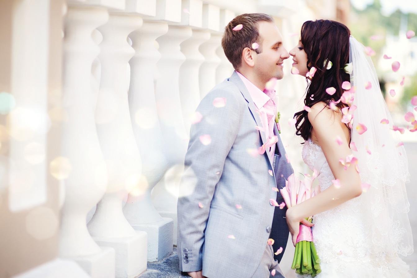 Top 15 Orlando Wedding Venues