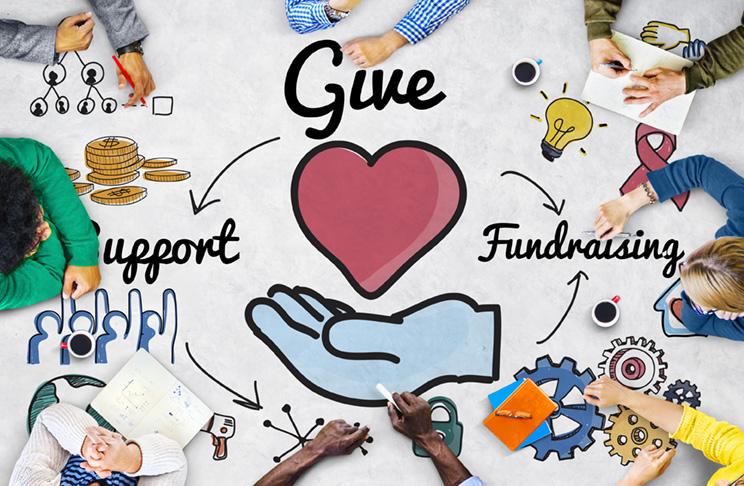 Orlando Magic Youth Foundation Supports Community Nonprofits