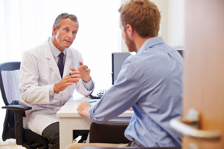 Is Prostate Cancer Screening Still Necessary?