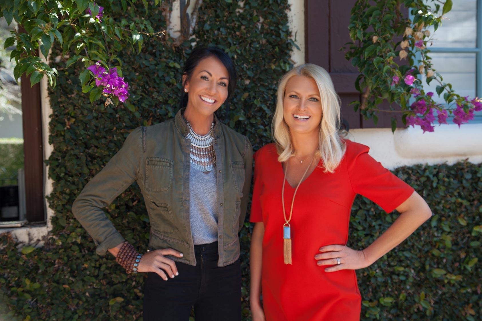 Property Experts, Neighborhood Enthusiasts