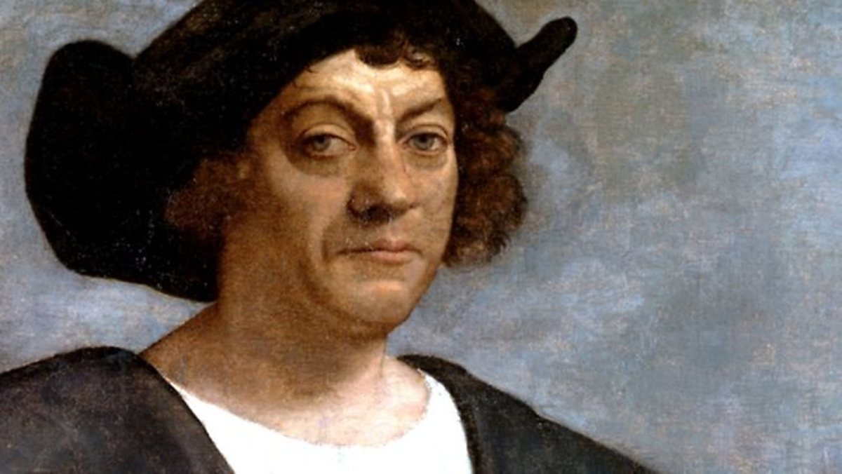 5 Facts About Columbus Day