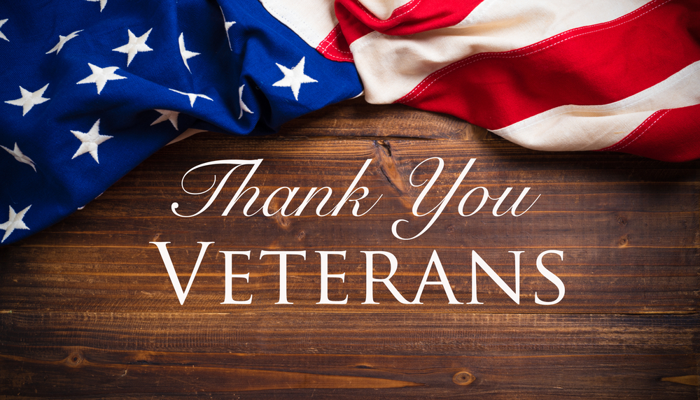 The History of Veterans Day and Why We Celebrate Each Year
