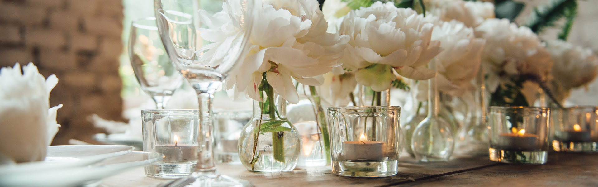 8 Wedding Trends for 2018