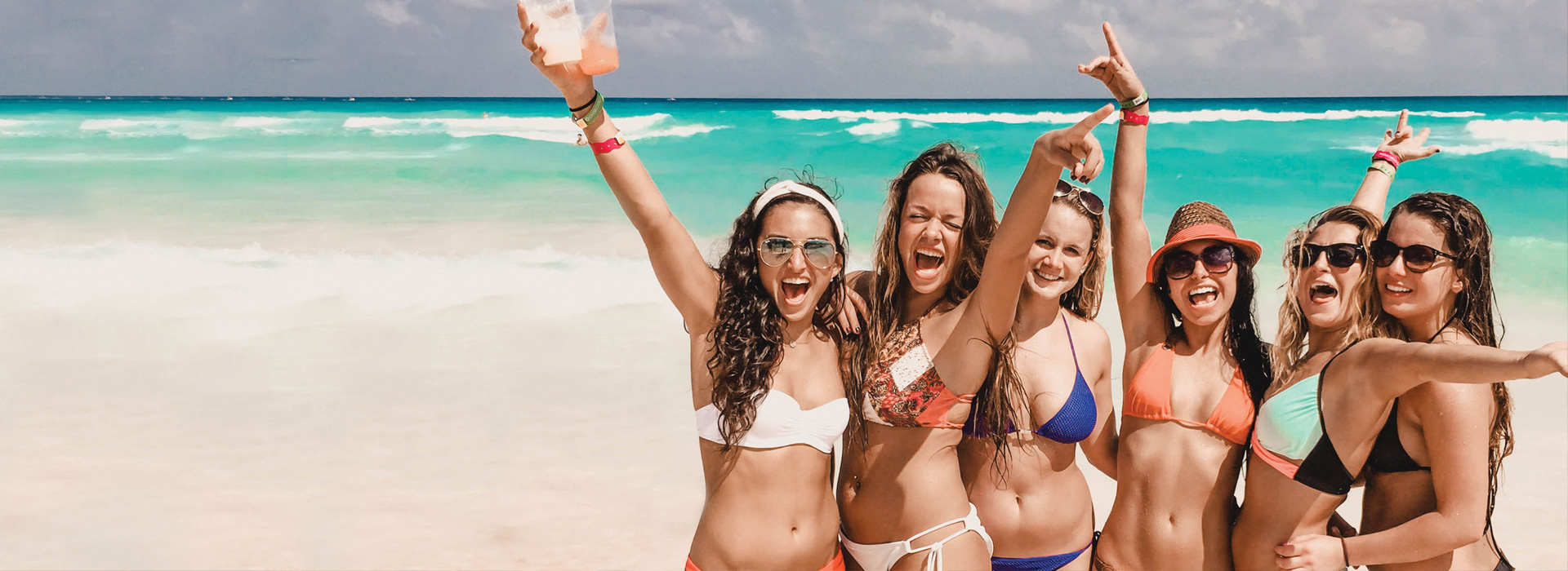 Your Guide to Spring Break in Central Florida