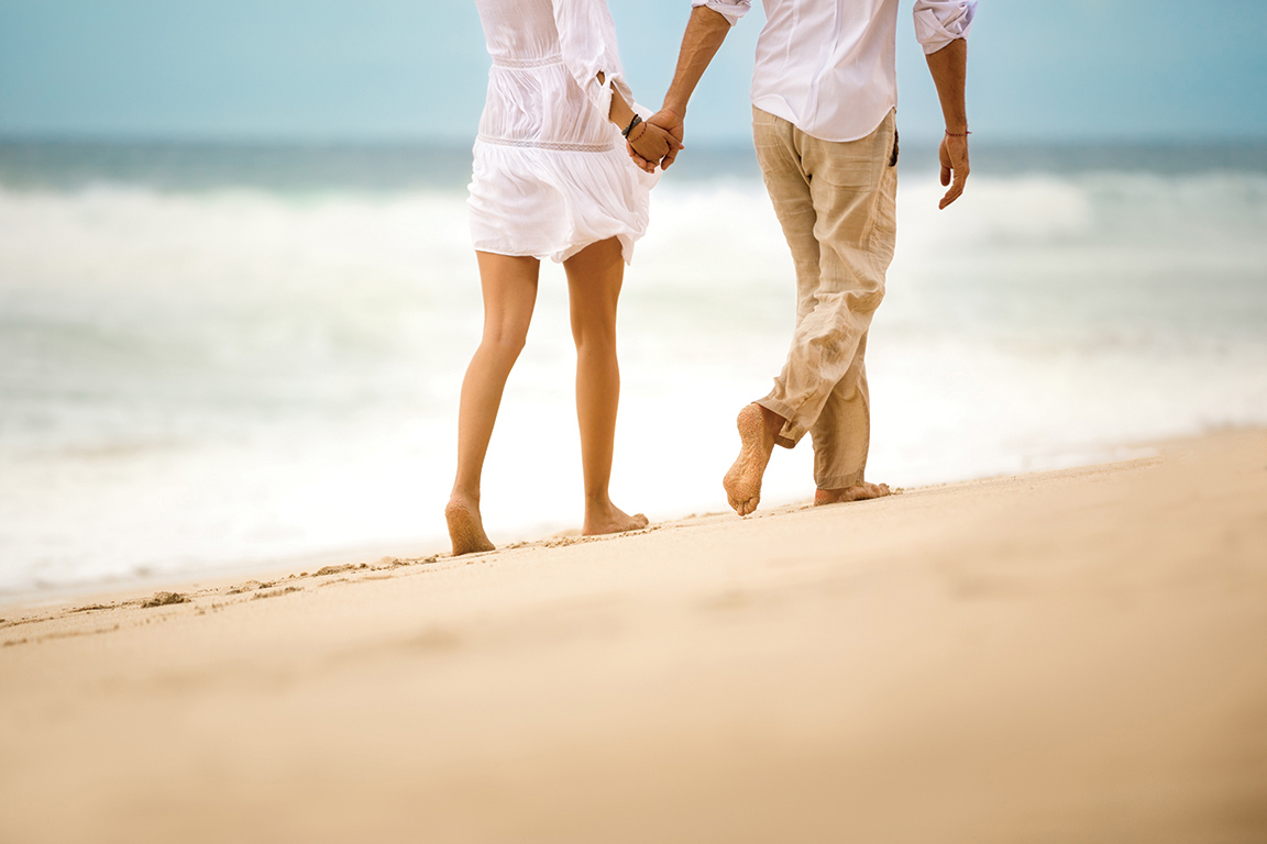 Reproductive Medicine Associates of Florida: Infertility Experts with Heart