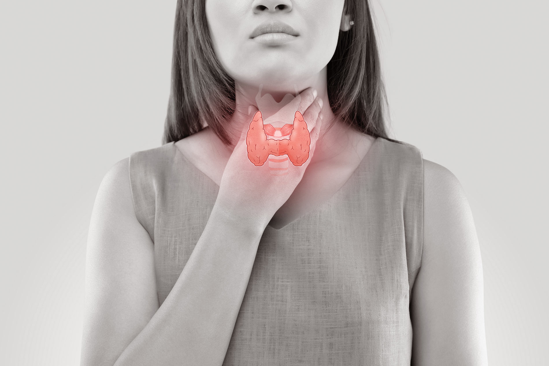 Do I Need To Have My Thyroid Checked?