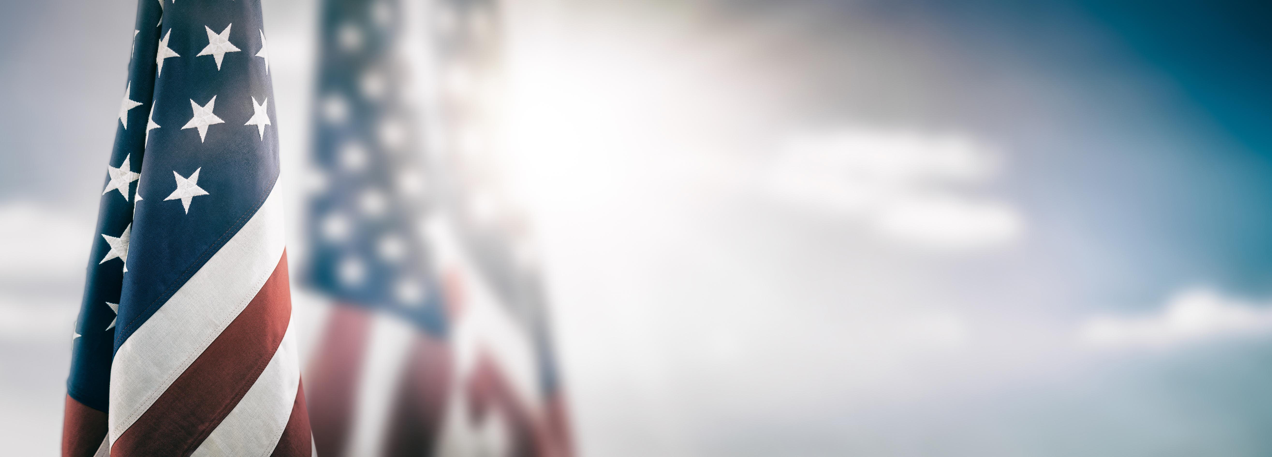 U.S. Veteran Profiles: Breaking Barriers