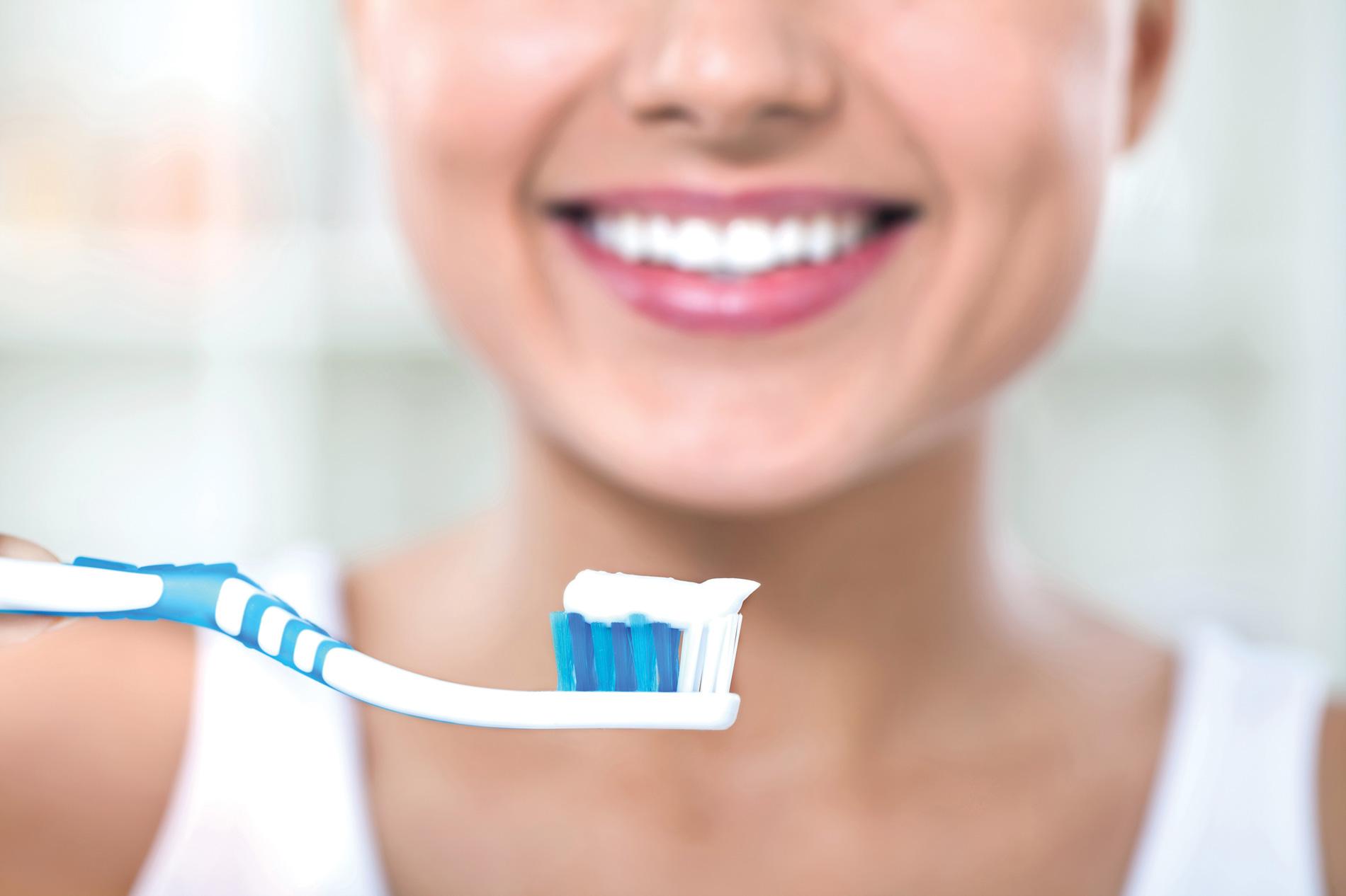 How Same-Day Implants Create Beautiful Smiles