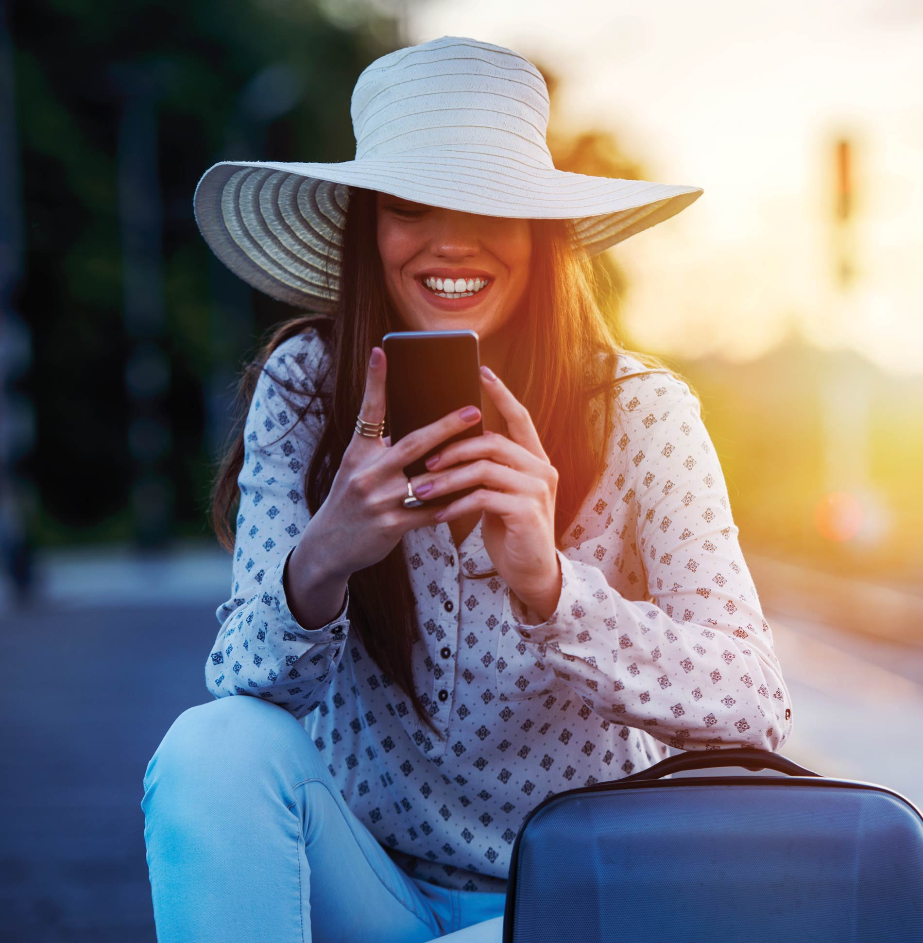 Top Travel Apps of 2018