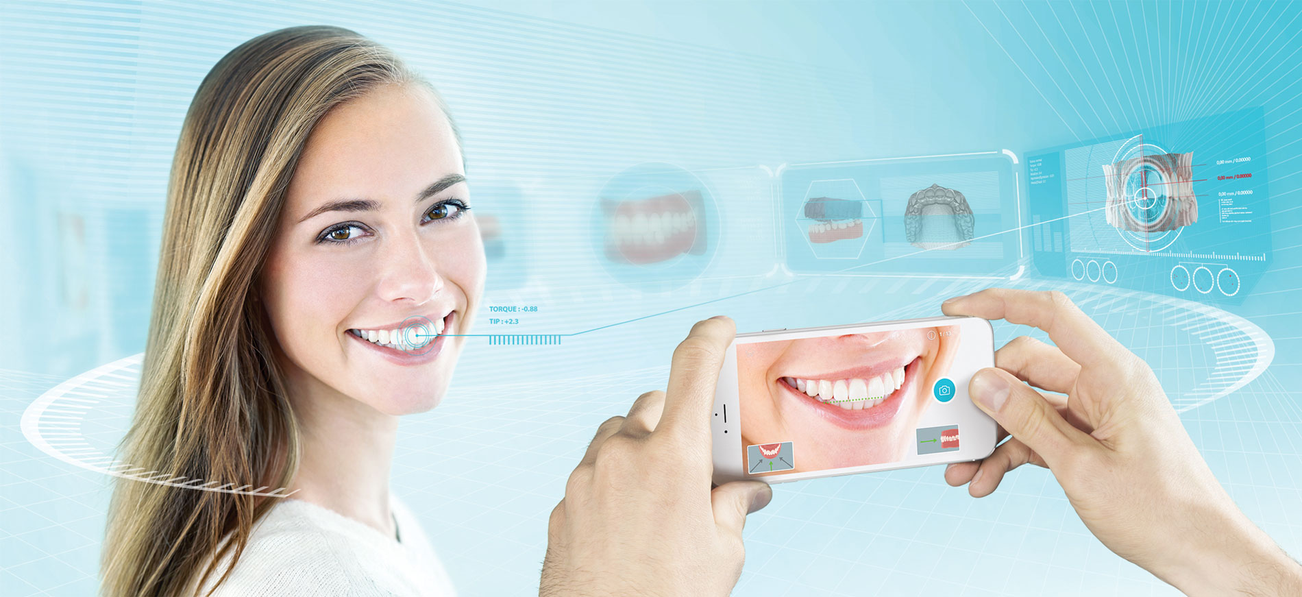 Dr. Lach's Smart Aligners: A Better Way to Your Best Smile