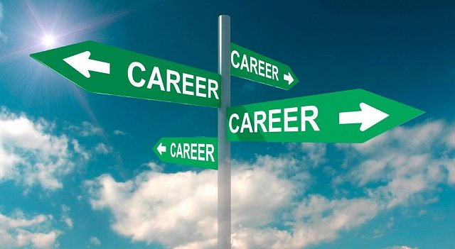 East Orlando Chamber of Commerce: Non-traditional Career Paths