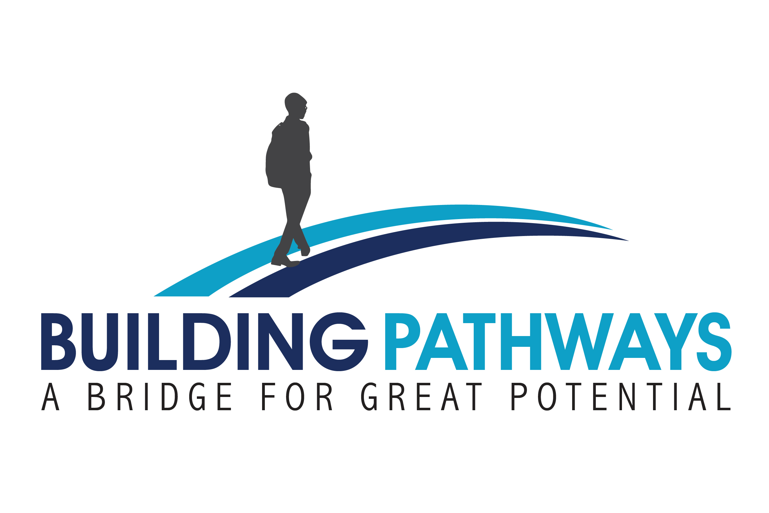 Building Pathways for Success