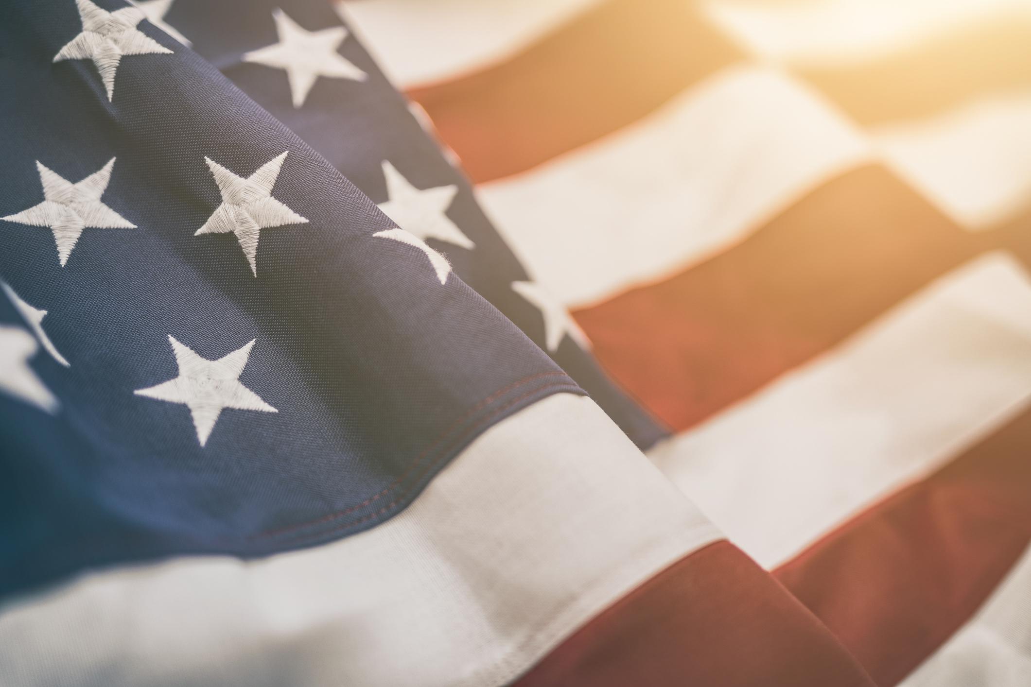 Veterans Day 2018 in Orlando
