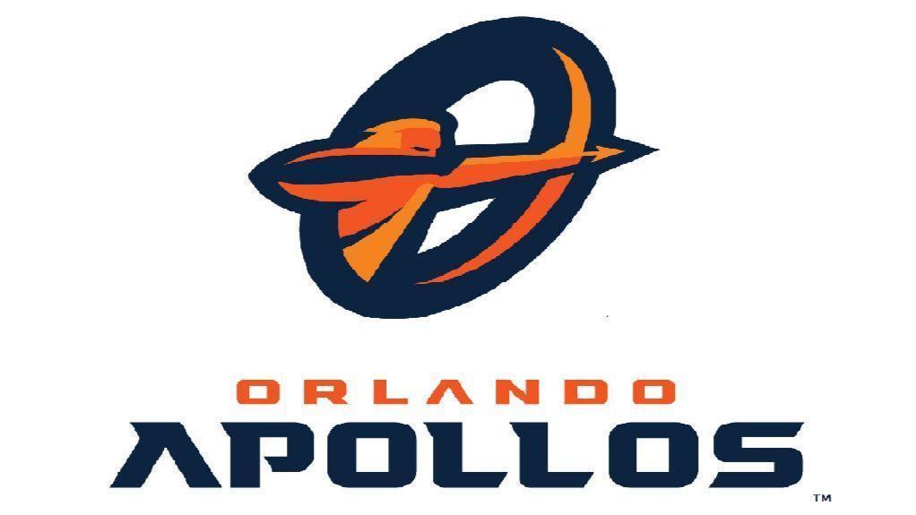 Mission Accomplished: Orlando Apollos, AAF shine in season opener vs. Atlanta