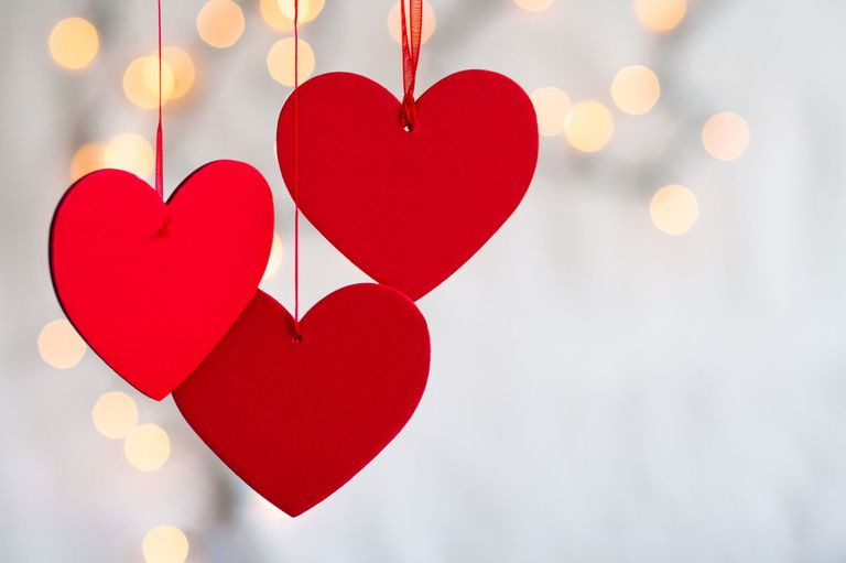 Fun and Romantic Valentine's Day Events