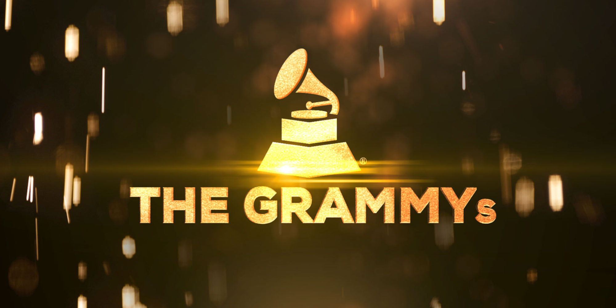 Full Sail University Announces Graduate Results for The 61st Annual GRAMMY® Awards