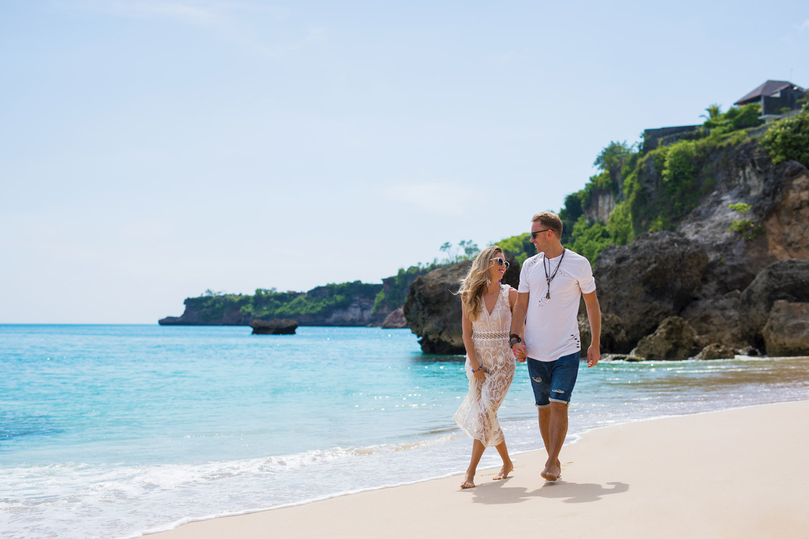 Do I Need Travel Insurance for My Honeymoon?