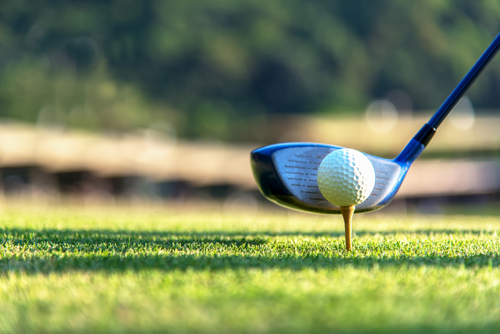 What to Expect at the AdventHealth Golf Classic