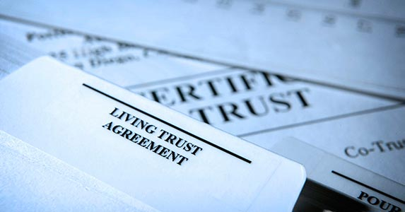 Wills vs. Trusts: What's Best for Your Family?