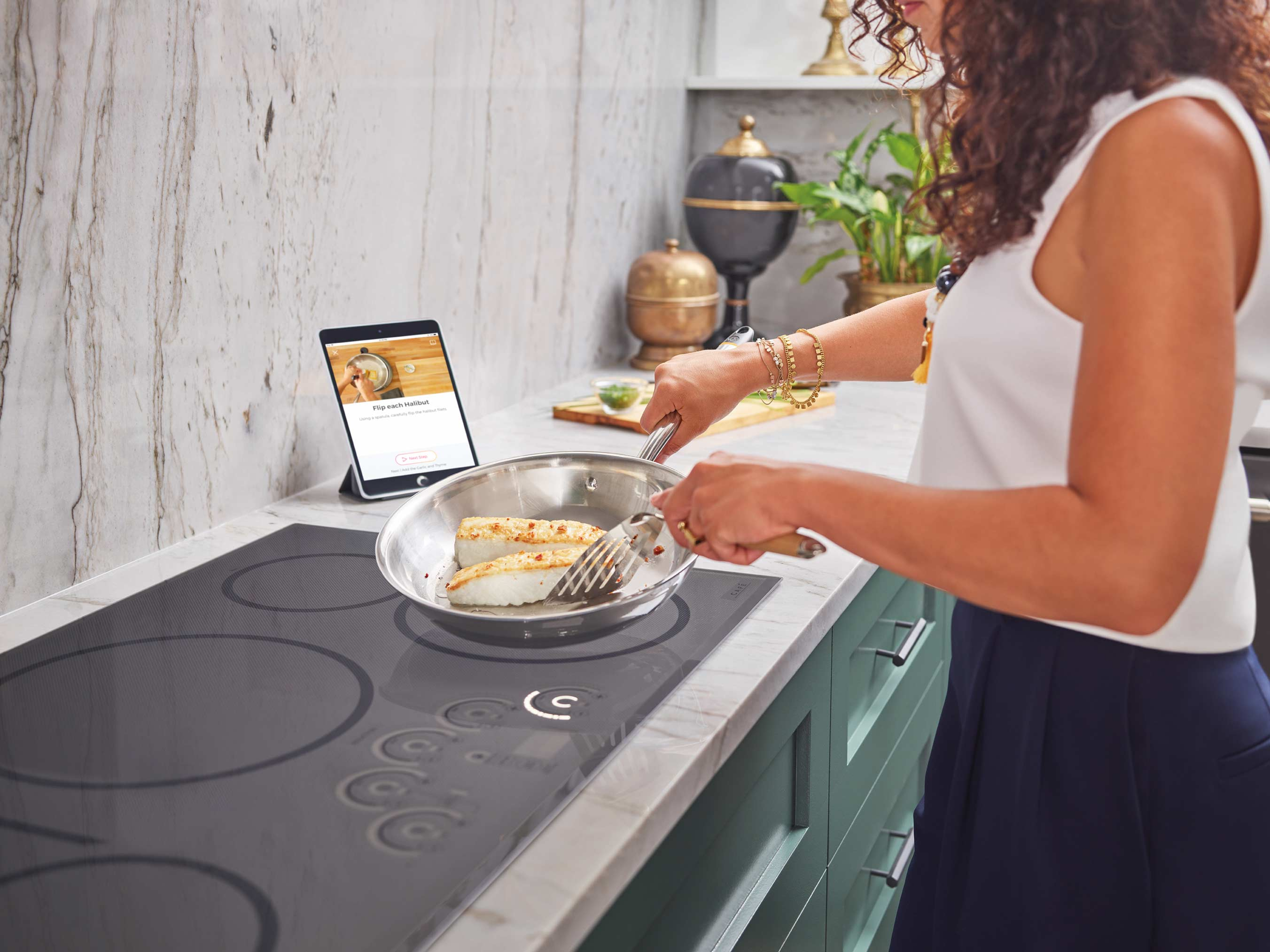 Upgrade to a Smart Home with Southeast Steel