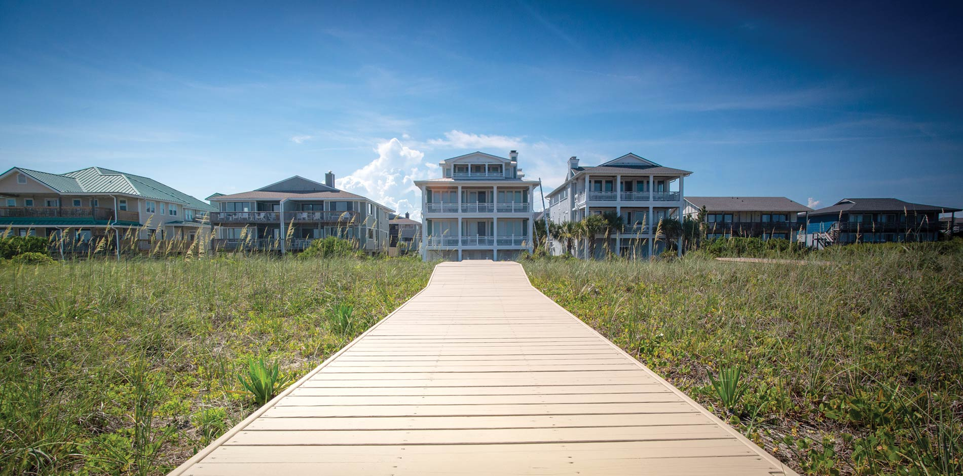 Just What is the Florida VRMA?