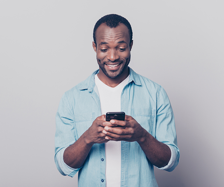 Top 10 Apps to Keep Him on Track