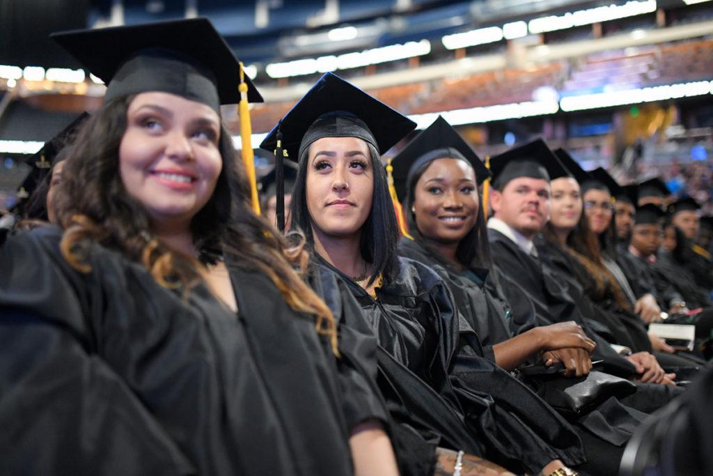 Florida Technical College Largest Graduation Class Since Inception