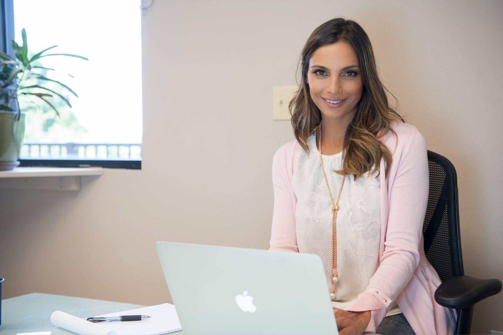 Saadia Alvi, MD Opens Vitality Endocrinology