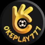 Profile picture of Slot Online Terbaik